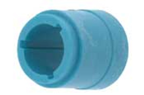 Hayward | Navigator Pro | PoolVac XL | Pool Vac Classic | AquaBug | Wanda the Whale | Cone Spindle Gear Bushing | AXV066A