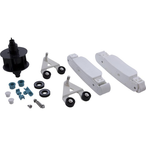 HAYWARD | COMBO TUNE UP KIT | WHP A-FRAME & PODS | AXV621417