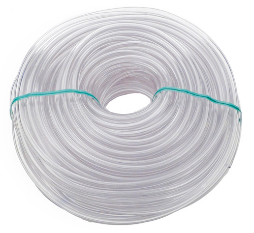 "ALLIED INNOVATIONS TUBING AND AIR BUTTONS | TUBING 1/8"" 100'RL 