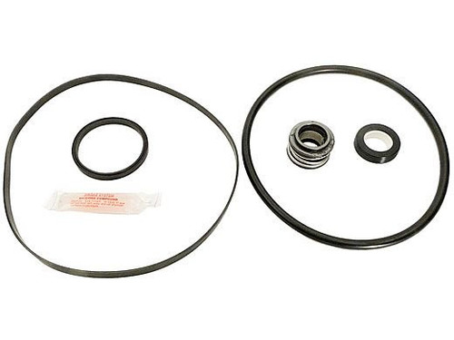 ALADDIN | HAYWARD SUPER II PUMP | COMPLETE SEAL KIT | SUPER 2 | GO-KIT2-9