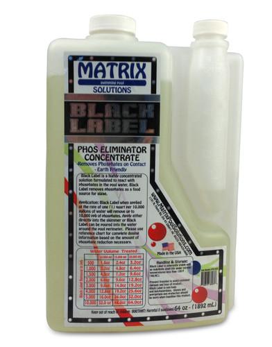 Matrix MTX4031 Phosphate Remover