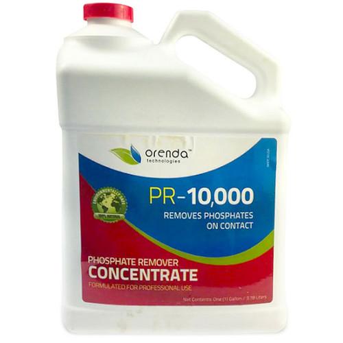 Orenda PR-10000 Phosphate Remover, 1 Gallon ORE-50-227