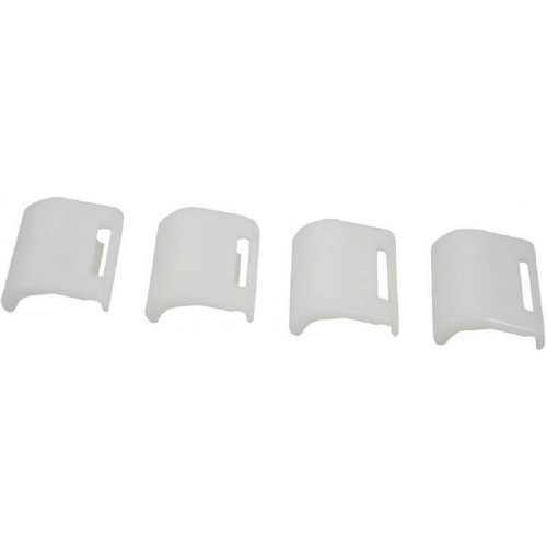 """POOLVERGNUEGEN 