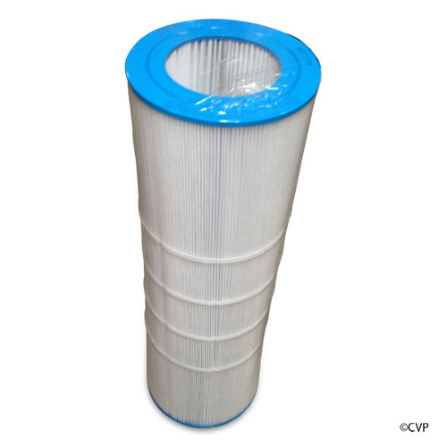 SUPER PRO | CARTRIDGE 150 SQFT | FC-0687 CLEAN & CLEAR