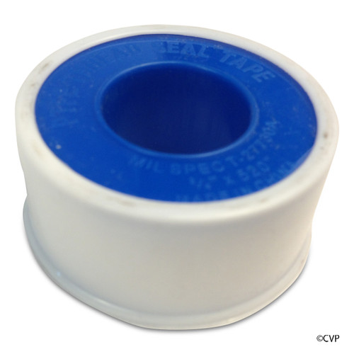 "CHRISTY | 3/4""x520' TEFLON TAPE 