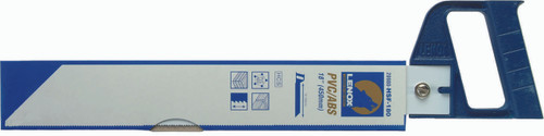 """CHRISTY 