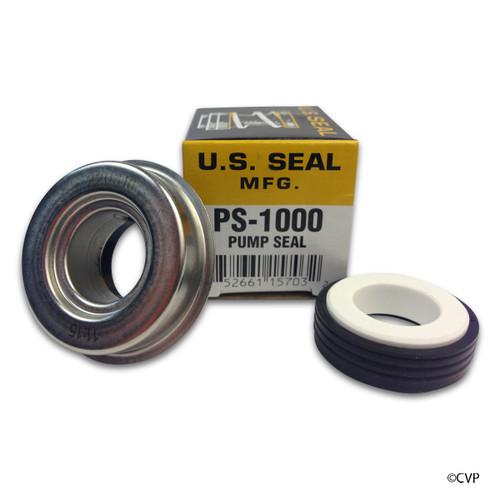 US SEAL | POOL PUMP SEAL ASSEMBLY PS1000 | PS-1000