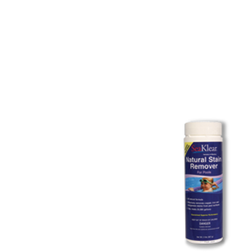 SEAKLEAR | NATURAL STAIN REMOVER | SEA-KLEAR | 1110014