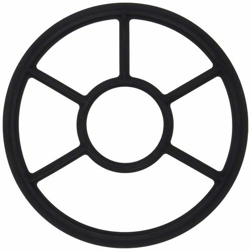 Pentair | 2 in. HiFlow Valves | Seal - Diverter | 272409 (G-400)