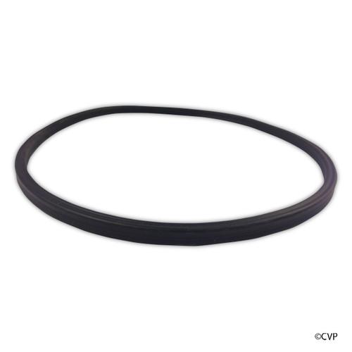 Pentair | QUAD RING F/LID O-389 S/M MPV | 51001000