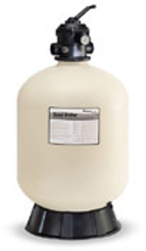 "PENTAIR | SAND DOLLAR 80 WITH 2"" VALVE 