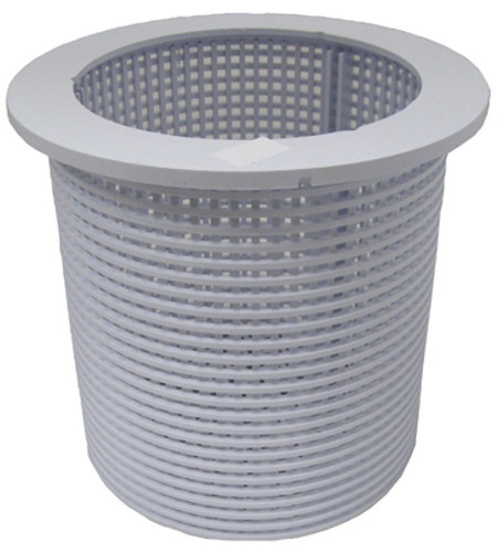 Pentair   Admiral S15 & S20 Skimmers   Basket, for floating weir   R38013A