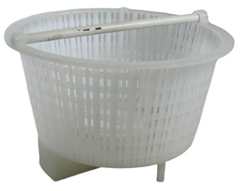 PENTAIR | BASKET PACFAB 513036 | 513036 Basket Assembly SkimClean Pool and Spa Skimmer Basket | R38030