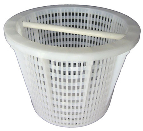 Pentair   Admiral S15 & S20 Skimmers   Basket, tapered   85014500
