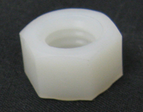 Pentair | Vac-Mate | Hex nut 3/8-16 | R01066