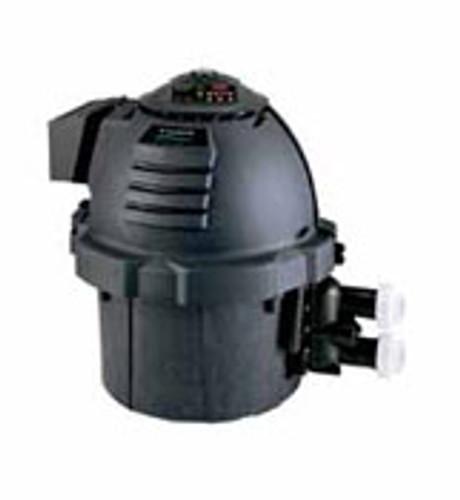 PENTAIR   MAX-E-THERM HEATER 400BTU NATURAL GAS CUPRO NICKEL   SR400HD   Max-E-Therm Pool and Spa Heater 400-BTU   SR400HD (SR400HD )