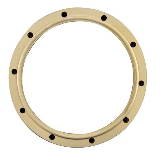 Pentair 05057-0118 Lens Gasket for Light Housing