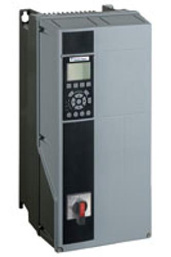 PENTAIR | ACU DRIVE 10HP 230V 3PH NEMA 12 | AD100-2303-N12 (AD100-2303-N12 )