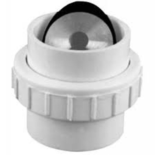 Pentair | Accessories | Union check valve, 2 in. socket | 274725