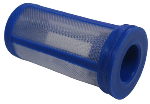 Pentair | POSI-CLEAR RP Cartridge Filter | Filter - Air Bleed Tube (Black) | WC8-35