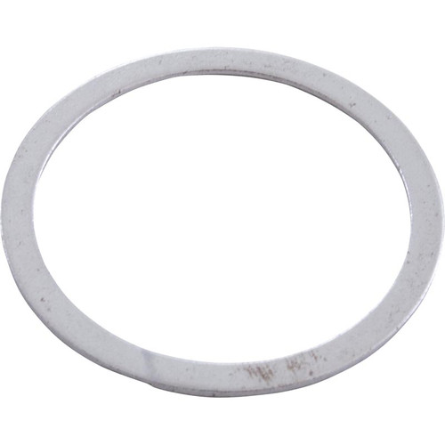 Pentair | RETAINER RING PCD-10B | PS43-10