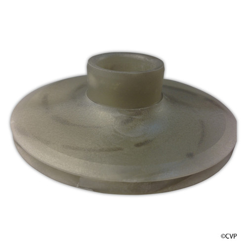 PENTAIR | IImpeller .75HP | C105-92PT