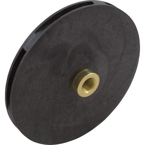 PENTAIR | Impeller .5HP PLBC SERIES | J105-8PACN