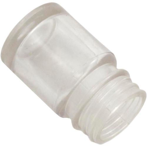 "PENTAIR | SIGHT GLASS S/M MPV 2"" | 14971-0009"