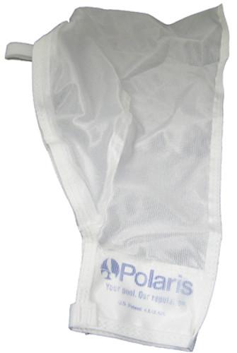 POLARIS | ALL PURPOSE BAG | POLARIS180 | A16