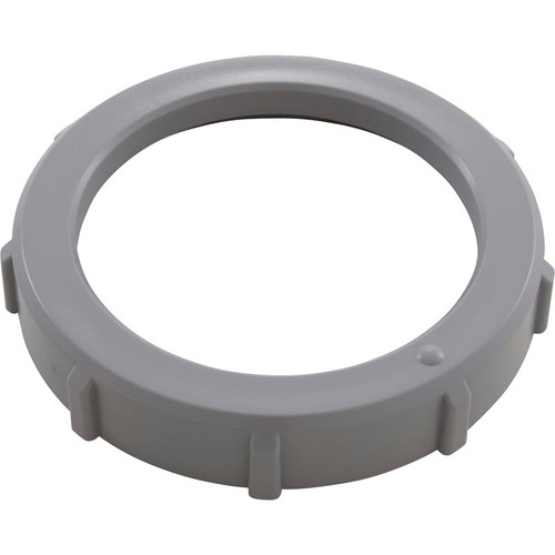 Zodiac Jandy R0511300 AquaPure Ei Locking Ring