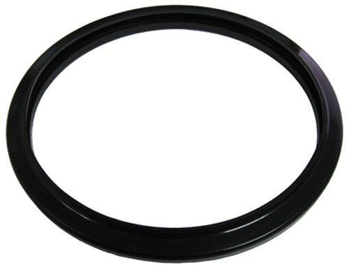 Jandy Light Gasket Silicone LG After 10/07 | R0451101