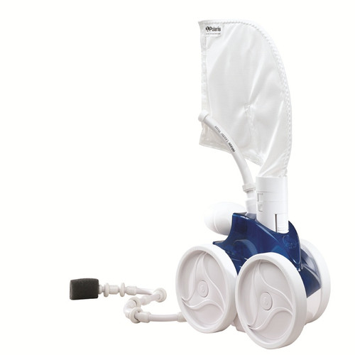 POLARIS | POLARIS 380 CLEANER HEAD, HOSE WITH BACKUP VALVE | F3 (F3)