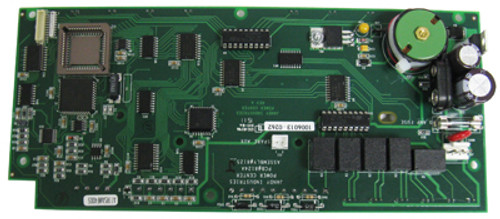 JANDY | AQUALINK PCB REPAIR KIT & RS J BOARD, PIN NEW VERSION | 8194