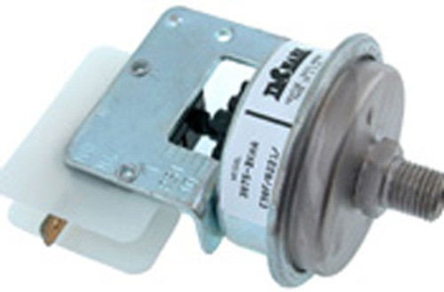 LAARS | PRESSURE SWITCH 1-10 PSI | R0015500