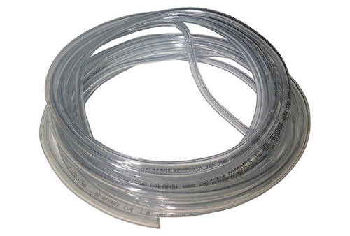 "Waterway | AIR TUBING | 1/8""ID X 1/4""OD CLEAR BULK 