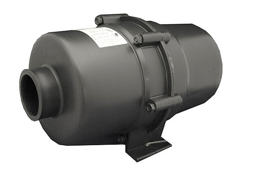 Waterway | BLOWER |  1.5HP, 120V, WITHOUT CORD | 700-1500-000