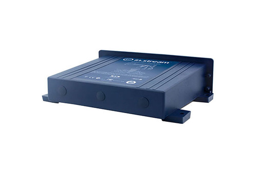 Gecko Alliance | AUDIO | IN.STREAM SYSTEM 12VDC AUX/BLUETOOTH | 0704-100002