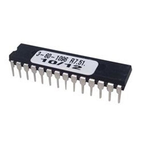 Allied Innovations |  EPROM | LX10/15 SERIES REV 7.51 ALPHA | 313DA0167