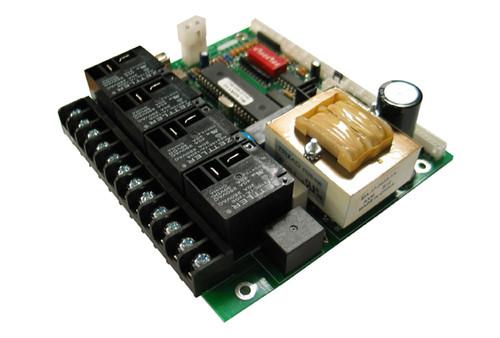 Brett Aqualine 34-5023A Circuit Board Universal BL-40 PCB Kit
