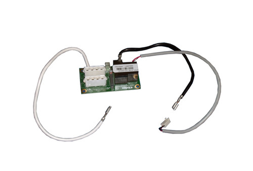 Balboa 53426 Expander PCB 2 Receptacles & 1 Relay
