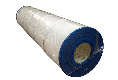 Pleatco | FILTER CARTRIDGE | 150 SQ FT - LEISURE BAY | PLB150