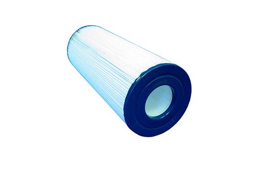 Pleatco | FILTER CARTRIDGE |  25 SQ FT - HAYWARD / AMERICAN PRODUCTS | PA225