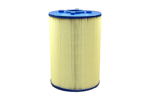 Waterway | FILTER CARTRIDGE | 50 SQ FT - EXT LOWER | 817-0012