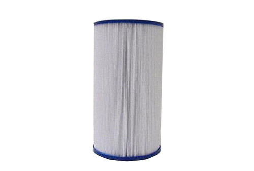 Pleatco | FILTER CARTRIDGE | 35 SQ FT - WATERWAY / RAINBOW | PRB35-IN-3