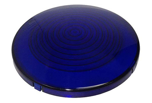 Sundance Spas | LIGHT PART | LENS (BLUE) | 6540-452