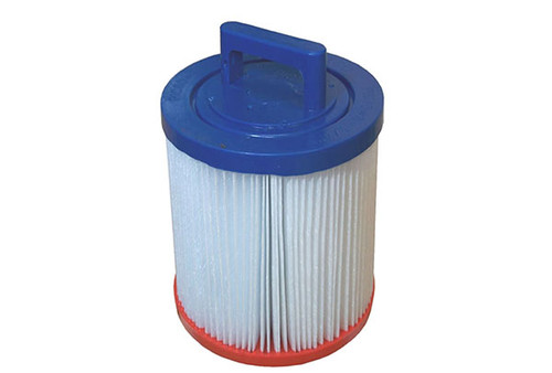 Pleatco | FILTER CARTRIDGE | 50 SQ FT - HERCULES SPECIAL ORDER - CALL FOR LEAD TIME | PHC50