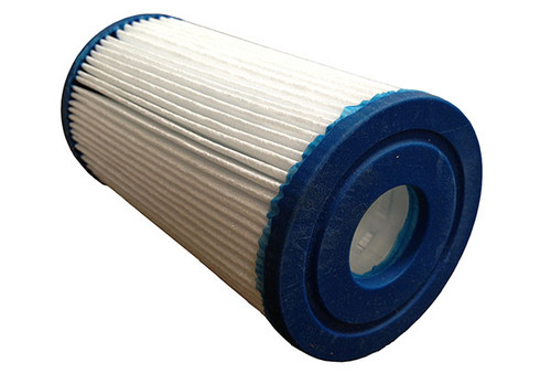 Pleatco | FILTER CARTRIDGE | 50 SQ FT - LEISURE BAY / WATERWAY | PLBS50