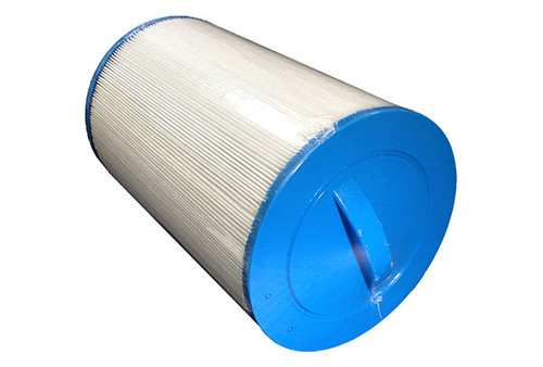 Pleatco | FILTER CARTRIDGE | 47 SQ FT - LA SPAS | AK-9015