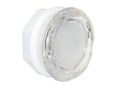 "Waterway | LIGHT PART | JUMBO SPA 5"" LED SPA LIGHT WALL FITTING ASSEMBLY 