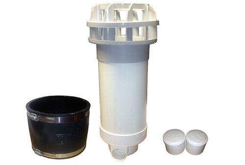 Marquis Corp 370-0209 Spa Filter Canister Assembly